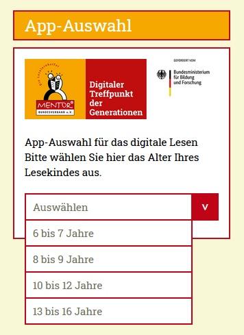 http://www.mentor-bundesverband.de/images/20-03-10_App-Auswahl.jpg