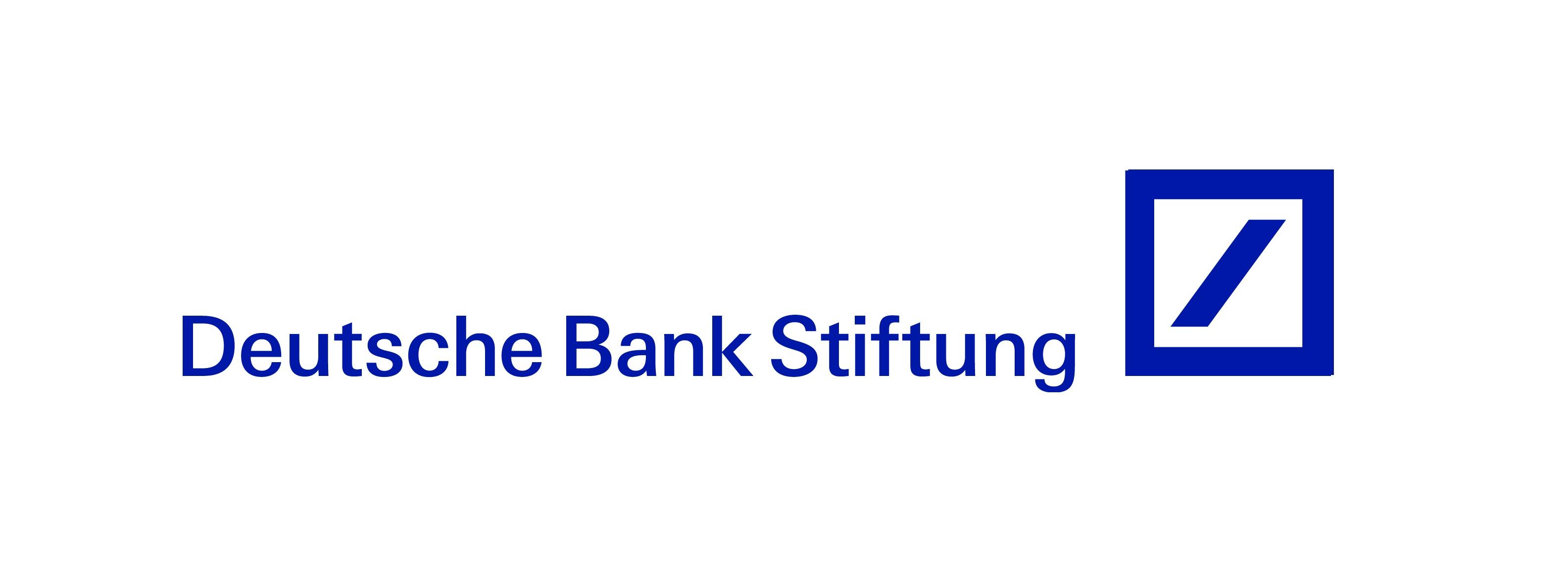Deut Bank
